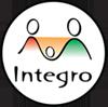 Centrum Terapii dziecięcej INTEGRO